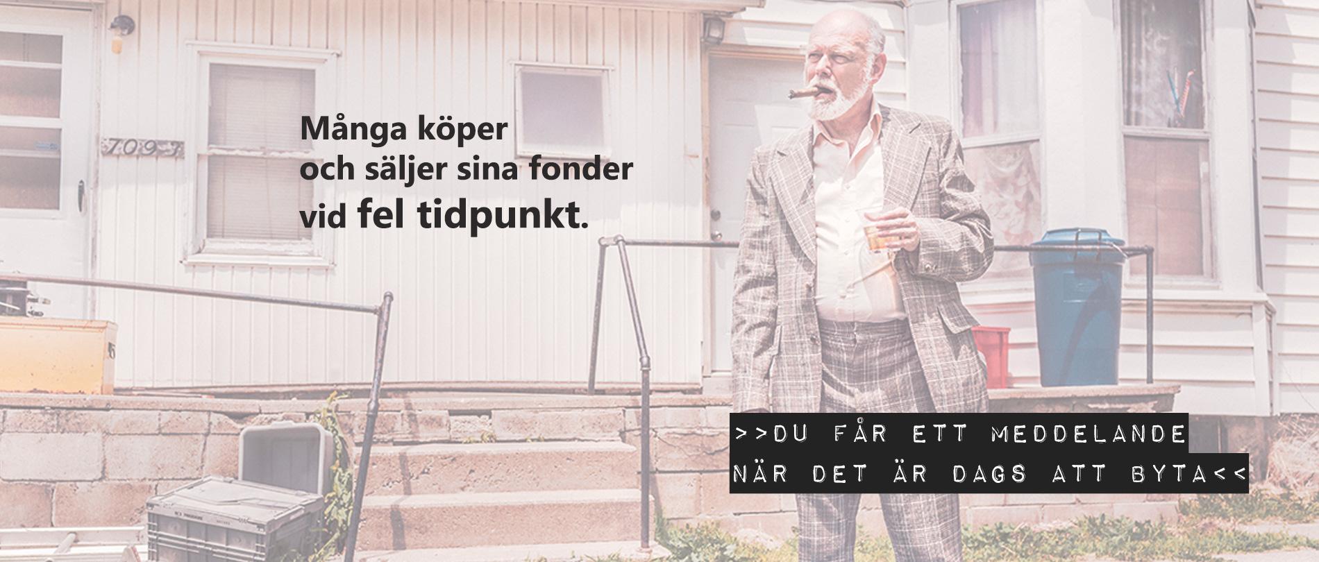 slider-fondkalle-fondhjalp-02_1900x810